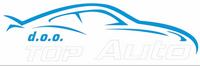 Rent a car Banja Luka Logo